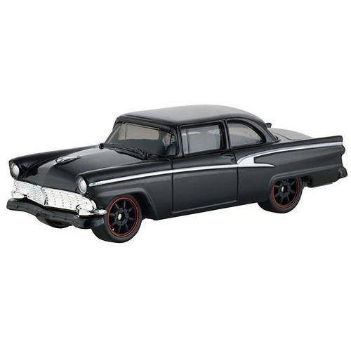 Hot wheels Szybcy i wściekli 1956 ford victoria
