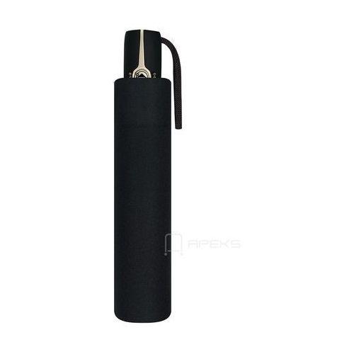 Pierre cardin primeur składany męski parasol automatyczny easymatic 56/8