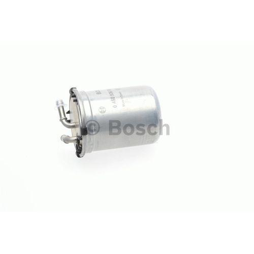 Filtr paliwa BOSCH 0 450 906 500