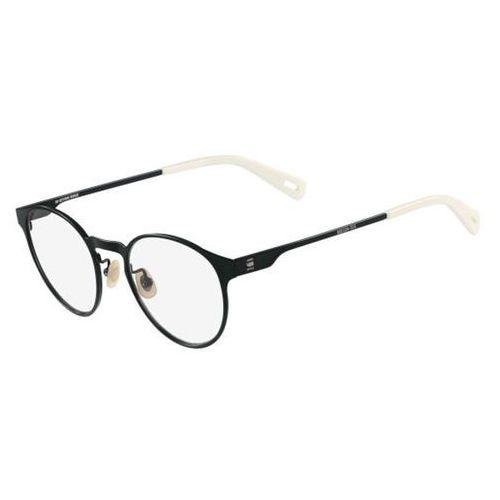 G star raw Okulary korekcyjne  g-star raw gs2124 315