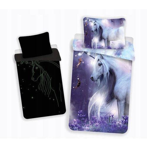 Jerry Fabrics pościel Unicorn (8592753013755)