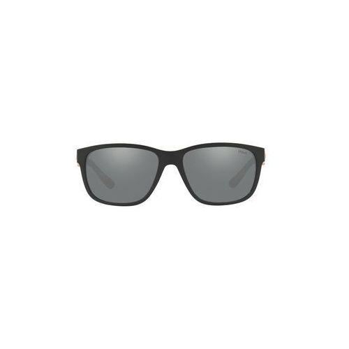 Polo Ralph Lauren - Okulary 0PH4142