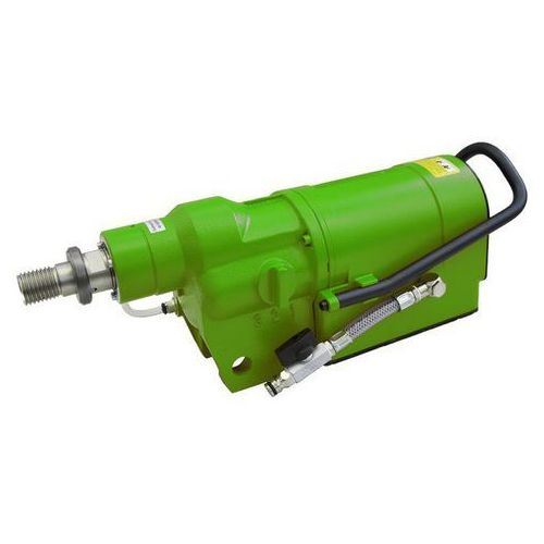 Silnik do wiertnicy Dr. Schulze BDK68 [Ø50-350 mm], Model - BDK 68-BA
