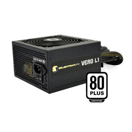 SilentiumPC Vero L1 500W 80Plus