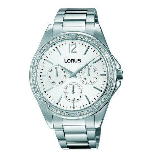 RP677CX9 marki Lorus