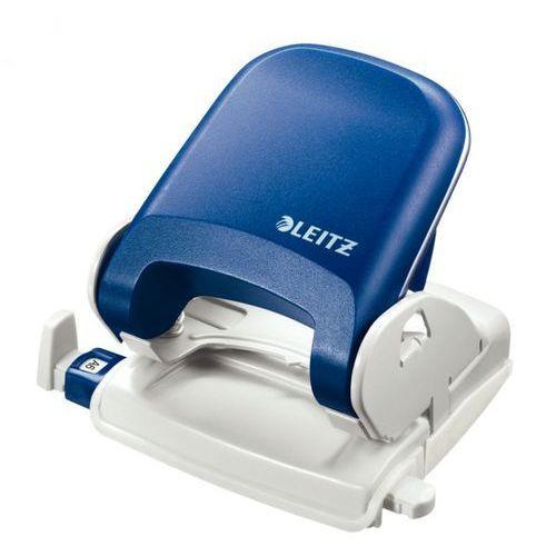 Dziurkacz nexxt 5005-35 niebieski marki Leitz