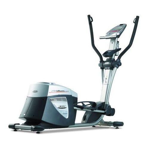 BH Fitness Iridium Avant Program