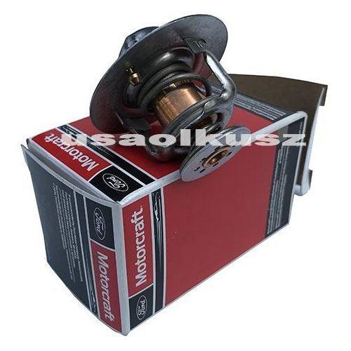 Termostat MOTORCRAFT RT1134 RT1129 Mercury Cougar 1994-1997