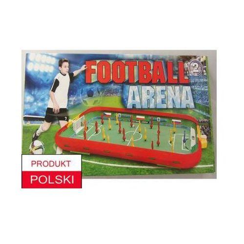 Football Arena piłkarzyki na sprężynkach (5907760025456) (5907760025456)
