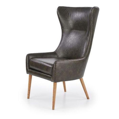 Fotel wypoczynkowy fazano marki Style furniture