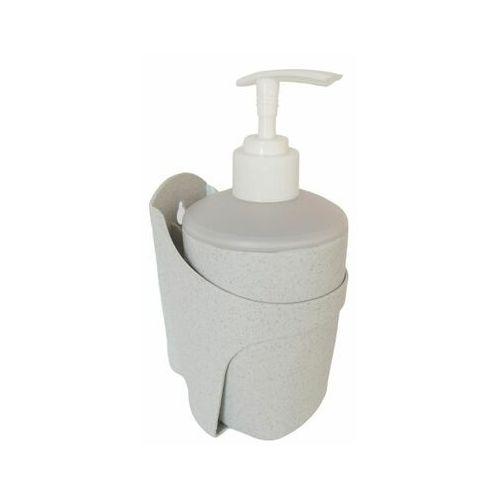 Dozownik mydła w płynie kaskada marki Bisk