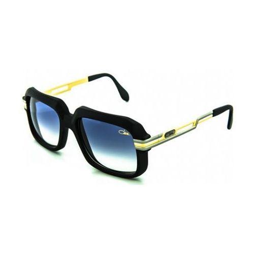 Okulary Słoneczne Cazal 607/2S 011sg