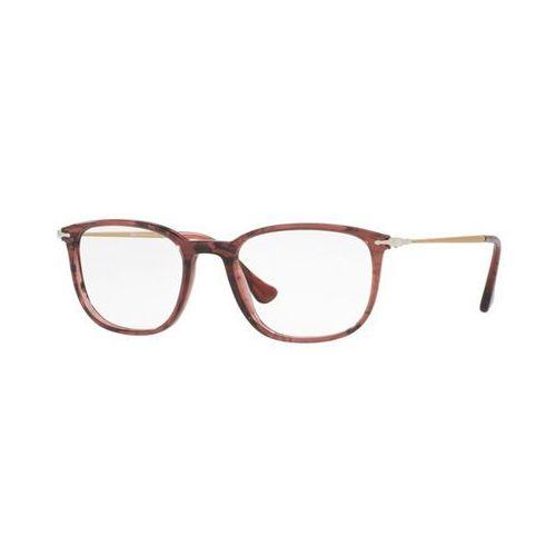 Persol Okulary korekcyjne  po3146v 1054