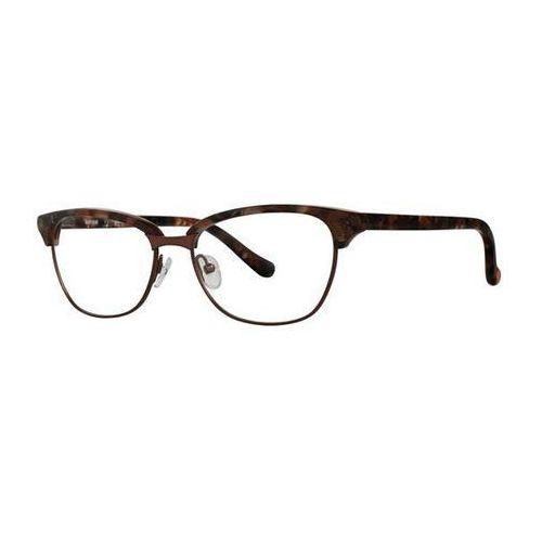 Okulary Korekcyjne Kensie FUTURISTIC BR