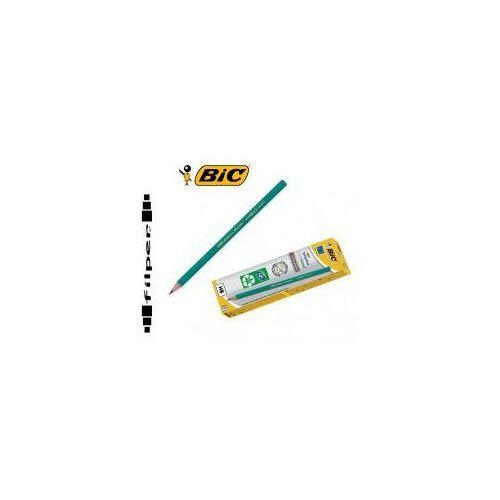 Edytuj produkt: ołówek evolution hb szkolny marki Bic