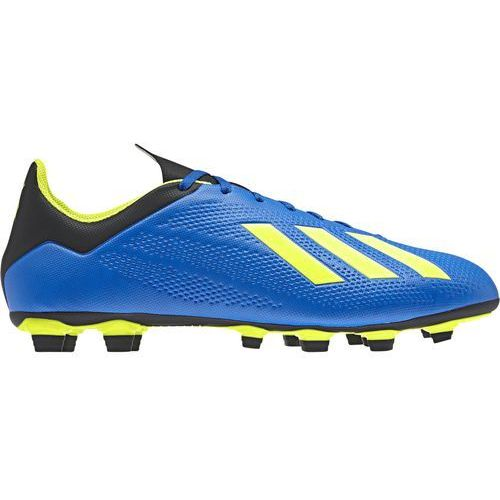 Buty adidas X 18.4 Flexible Ground DA9336, w 5 rozmiarach