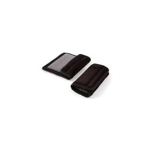Diono Ochraniacze na pasy soft wraps