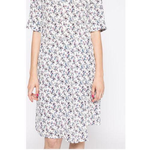 OKAZJA - - sukienka marki Tommy hilfiger