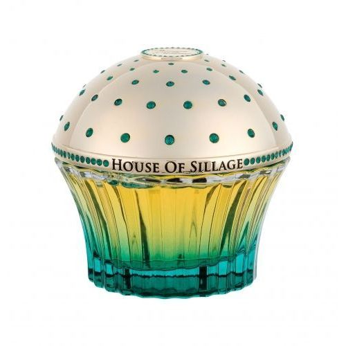 House of sillage signature collection passion de l´amour perfumy 75 ml dla kobiet