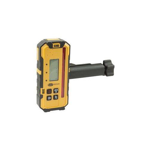 Niwelator laserowy Nivel System NL600