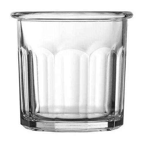 Arcoroc Szklanka niska 0,31 l | , eskale