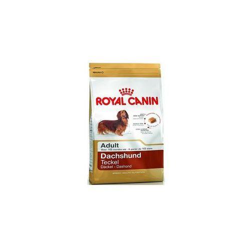 Royal Canin Dachshund 28 Adult 1,5kg