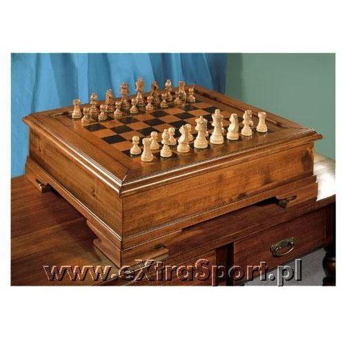 Creazioni morini Komplet do gry w szachy ruletkę i karty