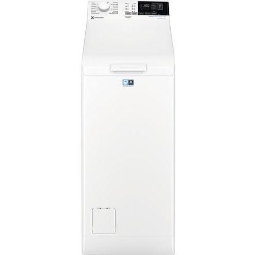 Electrolux EW6T4262IP