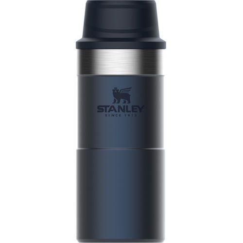 Stanley Kubek termiczny classic 2.0 nightfall blue 354ml (10-06440-004) (6939236348140)