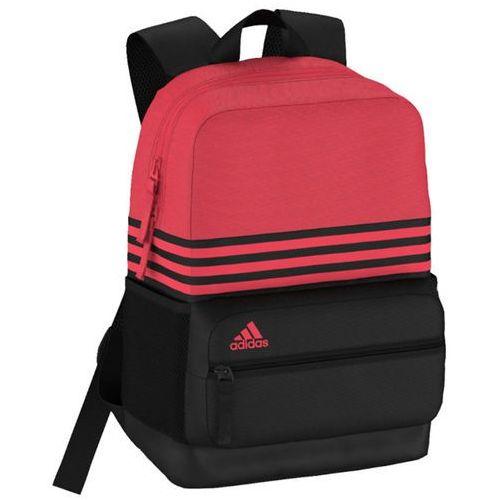Adidas Plecak dziecięcy sports backpack xs 3 stripes ay5110