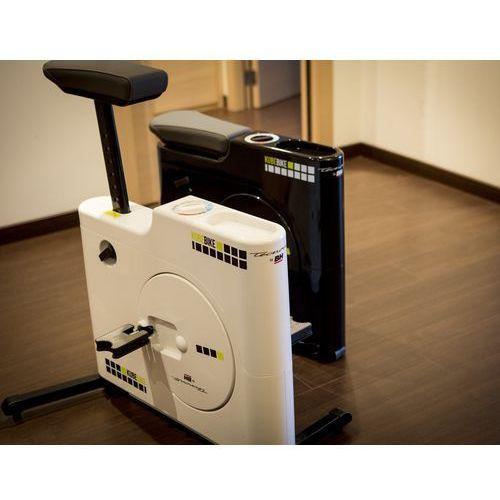 BH Fitness YF10