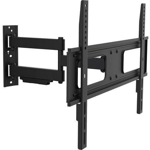 Uchwyt ścienny do TV, LCD LogiLink BP0019, Maksymalny udźwig: 50 kg, 94,0 cm (37