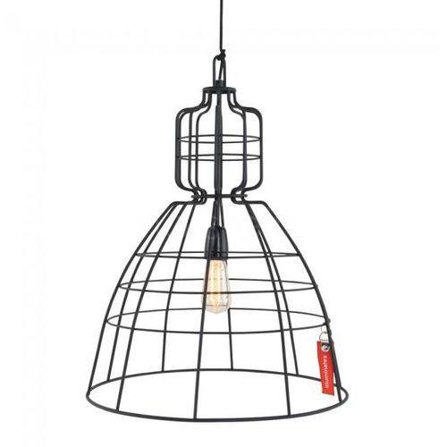 Steinhauer Mark III Lampa Wisząca, 1-punktowy - Design - Obszar wewnętrzny - III - Czas dostawy: od 6-10 dni roboczych (8712746108507)