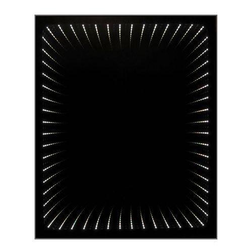 Dubiel Vitrum Lustro Wenecja E30 LED 50 cm x 60 cm