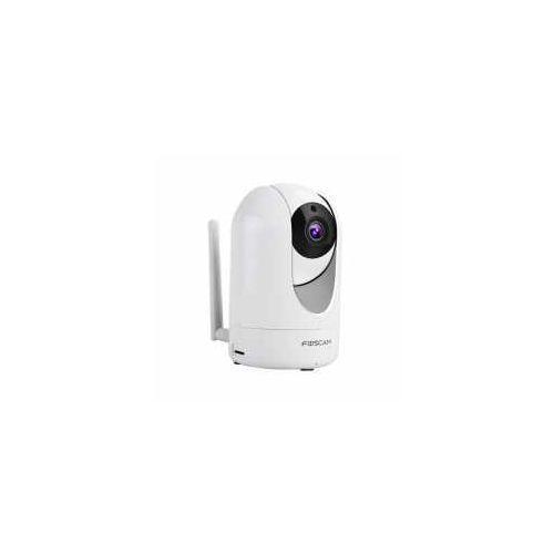 Foscam Kamera ip r2 wlan,pt,ir/8m,wdr,ir cut,1080p, h.264 (6954836000205)