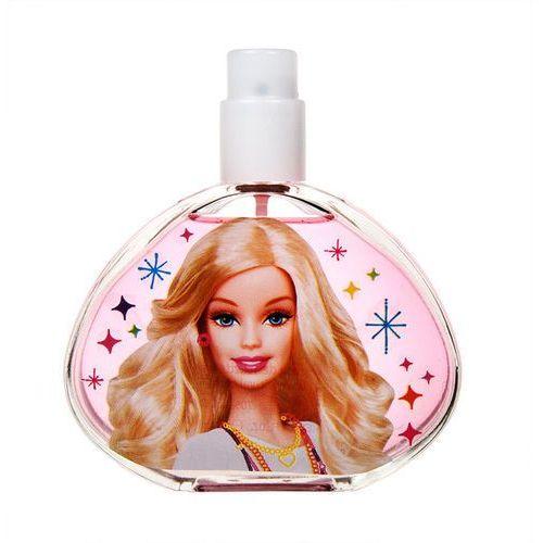Barbie Barbie 30ml W Woda toaletowa
