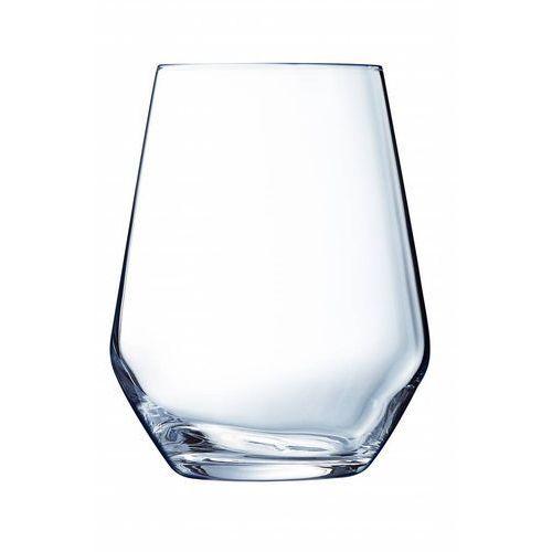Arcoroc Szklanka vina juliette | 400ml