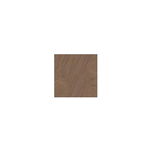 arkesia mocca poler płytka podłogowa 59,8x59,8 marki Paradyż