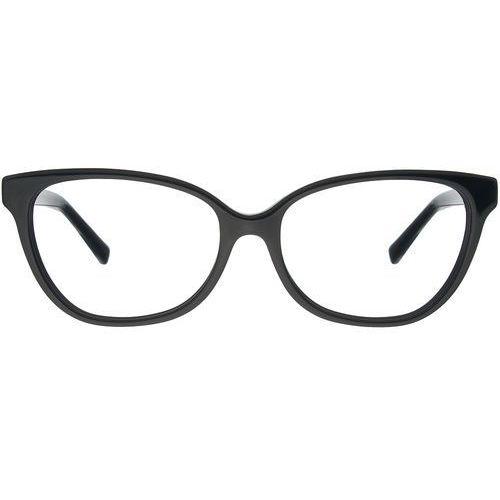 mk 4029 3120 okulary korekcyjne + darmowa dostawa i zwrot wyprodukowany przez Michael kors