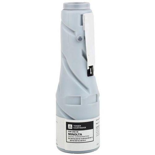 Toner 35025339 Black do kopiarek Konica Minolta (Zamiennik Konica Minolta 205B / 8937-755 ), PO-25339