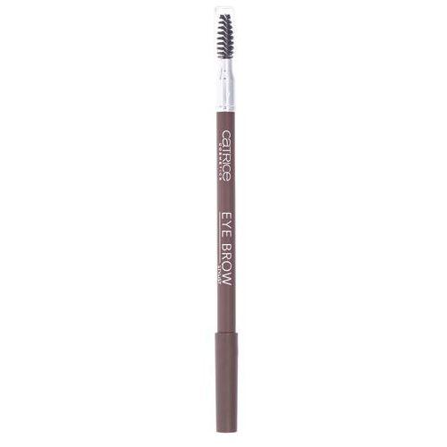 Catrice eye brow stylist pencil - kredka do brwi 020 date with ash-ton, 1,6 g (4250338487752)
