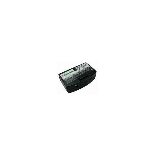 Bateria sennheiser ba150 60mah 0.14wh nimh 2.4v marki Zamiennik