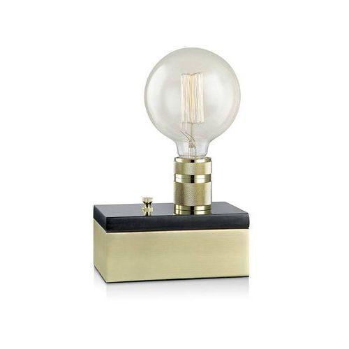 Lampa stołowa ETUI - 106618 - Markslojd - Sprawdź kupon rabatowy w koszyku