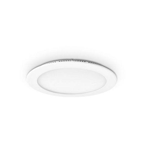 LED Oprawa wpuszczana ORTO LED/24W/230V 3000K 30cm (5905148879257)