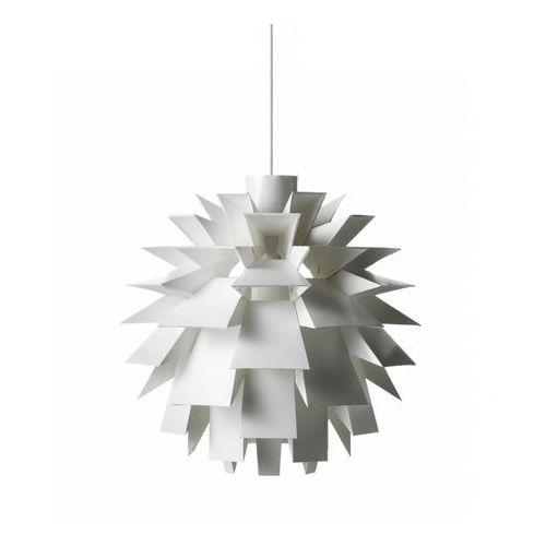 NORM 69 - Lampa wisząca śr.42cm, 501002 505002