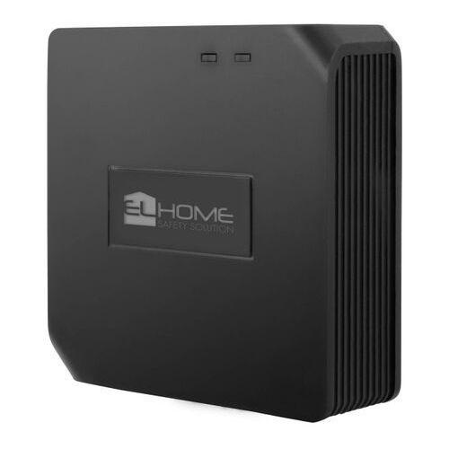 El home safety solution System alarmowy el home was-90h1 bezprzewodowy (5905548277097)