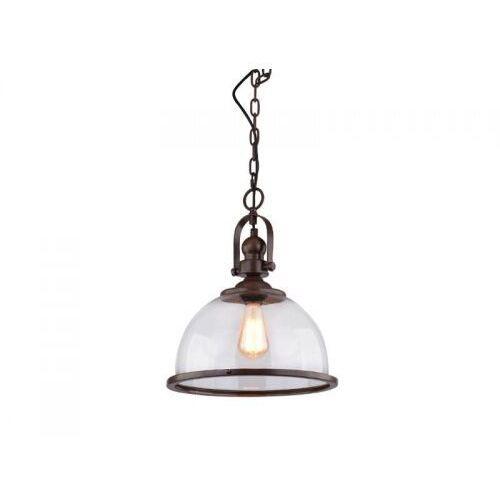 Lampa wisząca CLARE 71255-1 - AZzardo + LED - Autoryzowany dystrybutor AZzardo, 71255-1