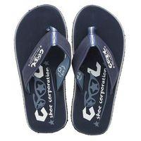 - japonki original slight, Cool shoe