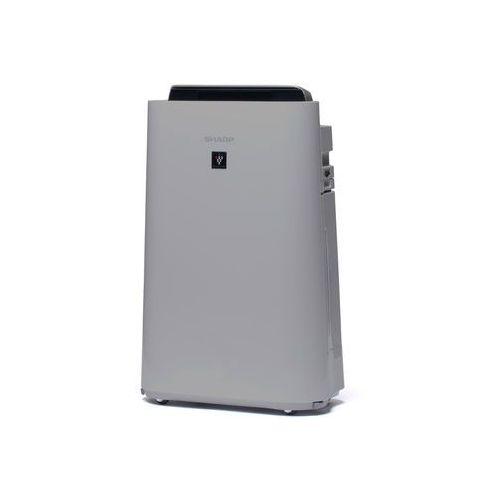 Oczyszczacz powietrza SHARP UA-HD50E-L (4974019102054)