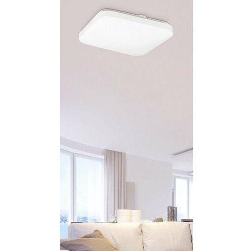 LED Plafon ROB LED/32W/230V (5998250333441)